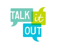 Talk it Out NC updated