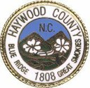 Haywood County